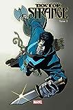 Doctor Strange T02