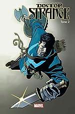 Doctor Strange T02 de Jason Aaron