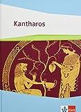 ISBN 3126632122