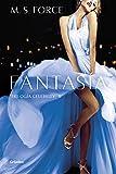 Fantasía Celebrity