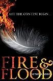 Fire and Flood (Fire & Flood)