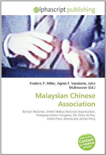 malaysian-chinese-association-barisan-nasional-united-malays-national-organisation-malaysian-indian-