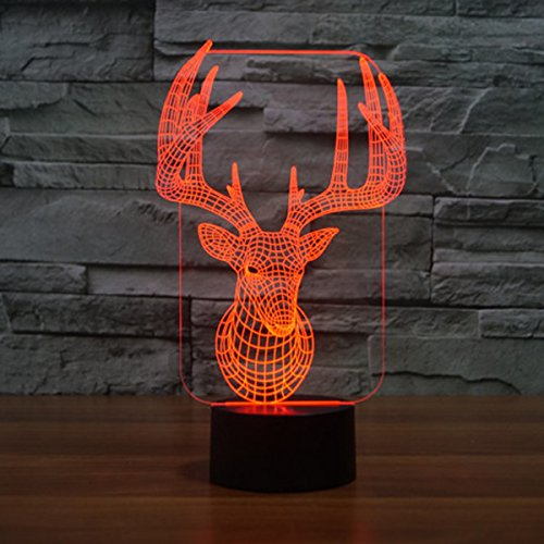 uq-3d-illusion-optique-7-couleurs-changeant-visualisation-incroyable-usb-led-lampe-lampe-dambiance-c