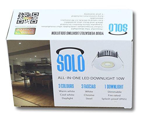 brite-source-solo-10-w-all-in-one-fire-spezifische-led-einbauleuchte-740-lumen-ausgang-3-farbe-einst