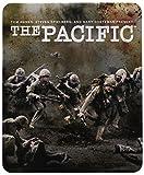 Pacific (Edición caja de metal) [Reino Unido] [Blu-ray]