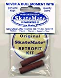 Skatemate Retro Kit