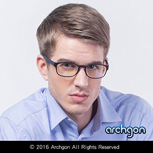 rchgon-gl-b122-bl-fashion-computer-occhiali-anti-blue-light-protezione-dai-raggi-uv-a-plus-crystal-l