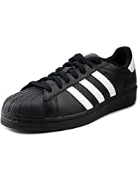 adidas  Superstar Foundation, Basses homme