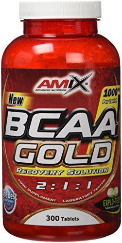 amix-8594159534759-bcaa-gold-aminoacidos-315-gr