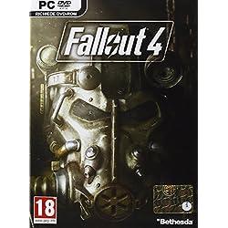 Fallout 4 - PC