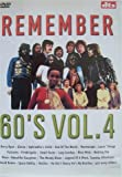 Remember 60's, Vol. 4