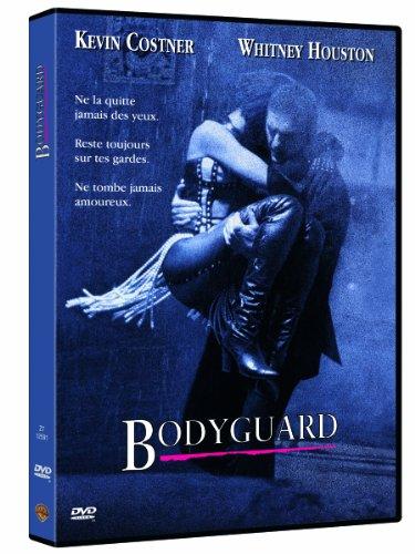 DVD [1992]