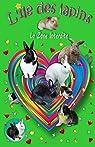 L'île des lapins, tome 2 : La zone interdite par Monbiola