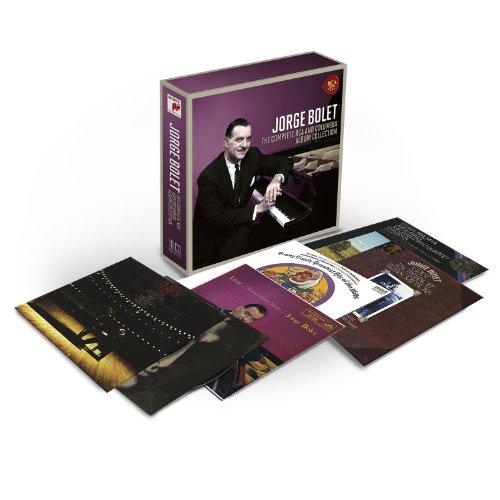 jorge-bolet-the-complete-rca-and-cbs-album-collection-coffret-10-cd