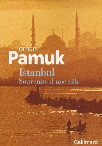 """<a href=""""/node/16871"""">Istanbul</a>"""