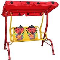 suchergebnis auf f r kinder gartenschaukel garten. Black Bedroom Furniture Sets. Home Design Ideas