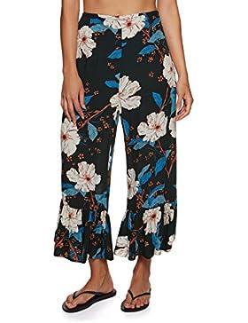 Billabong Pantalón - para Mujer