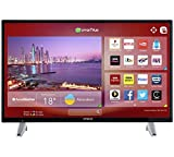 Hitachi 32 Inch Smart Freeview HD LED TV