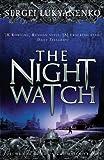 Image de The Night Watch: (Night Watch 1)