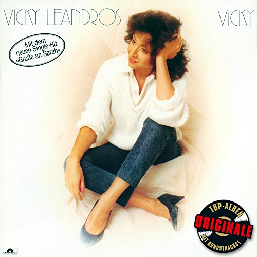 Vicky (Originale)