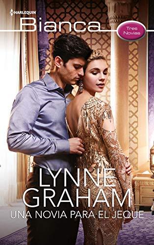 Leer Gratis Una novia para el jeque de Lynne Graham