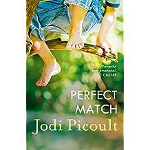 Perfect Match (Morrisons)