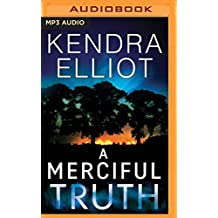 MERCIFUL TRUTH               M (Mercy Kilpatrick)