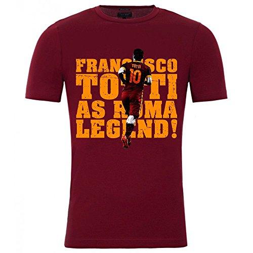 francesco-totti-roma-legend-t-shirt-burgundy