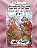 Telecharger Livres La vie des femmes est importante Aider les femmes et les enfants L art pour informer sur la montee de la violence Contre les femmes et les enfants en est en anglais Par artiste Grace Divine (PDF,EPUB,MOBI) gratuits en Francaise