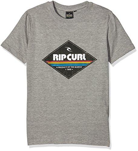 rip-curl-diamond-maglietta-da-ragazzo-grigio-calcestruzzo-14-anni