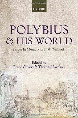essay on polybius