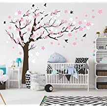 suchergebnis auf f r tapete kinderzimmer m dchen. Black Bedroom Furniture Sets. Home Design Ideas