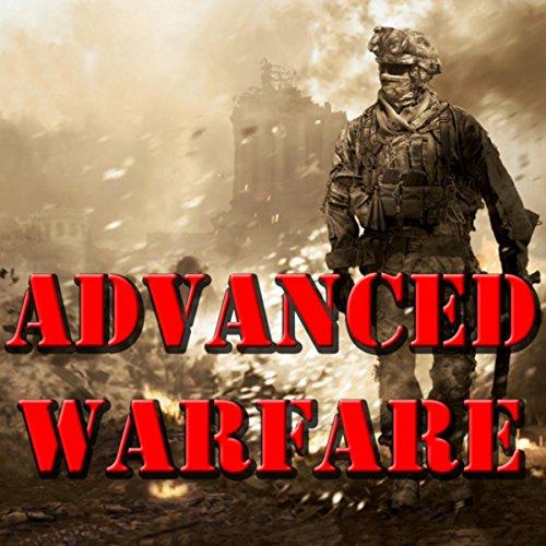 Advanced Warfare (Advanced Warfare Digital Download)