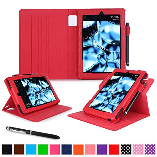 fire-hd-10-case-amazon-fire-hd-10-2015-case-roocase-dual-view-leather-pu-folio-slim-fit-lightweight-