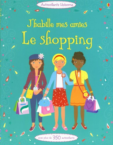 le-shopping