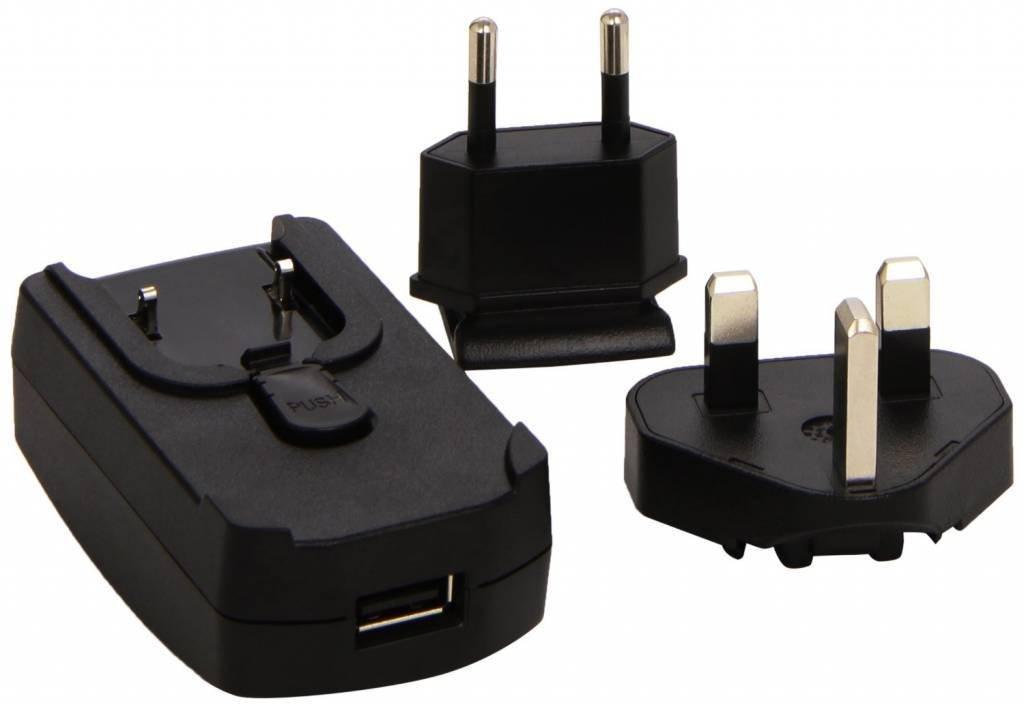 Garmin-Netzteil-universal-USB-MiniMicro