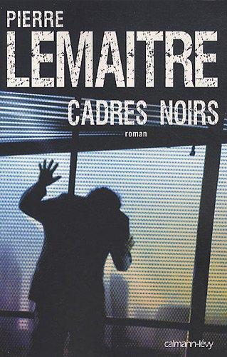 """<a href=""""/node/18382"""">Cadres noirs</a>"""