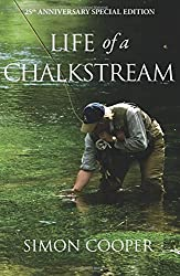 Life of a Chalkstream