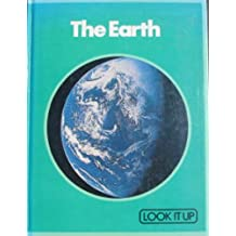 Look it Up: The Earth v. 8