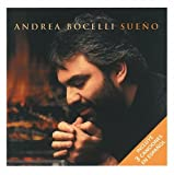 Songtexte von Andrea Bocelli - Sogno