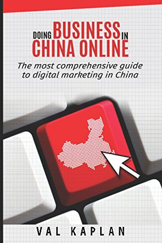 doing-business-in-china-online-the-most-comprehensive-guide-to-digital-marketing-in-china