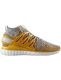 f5df96edad153d adidas Tubular Nova Pk Primeknit Schuhe für Männer. Bequem und leicht.  Laufen