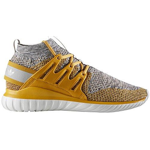 0a2267dd95b Adidas Tubular Nova PK Primeknit Chaussures pour Hommes. Sports  Confortables et légers. Sneakers.