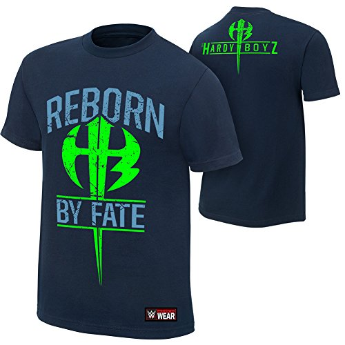t-shirt-the-hardy-boyz-reborn-by-fate-tv-authentic-grs