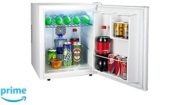 Mini Kühlschrank Mit Werbung : Melchioni family 118700215 baretto minikühlschrank ohne kompressor