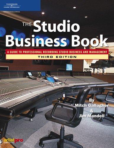 the-studio-business-book