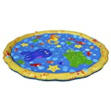 Play Mat Jr. Banzai Play Mat Jr. Sprinkl...