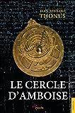 Le Cercle d'Amboise (JE.POLICIERS)
