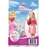 Rubies 3 883691  - Sleeping Beauty Suit Carrier