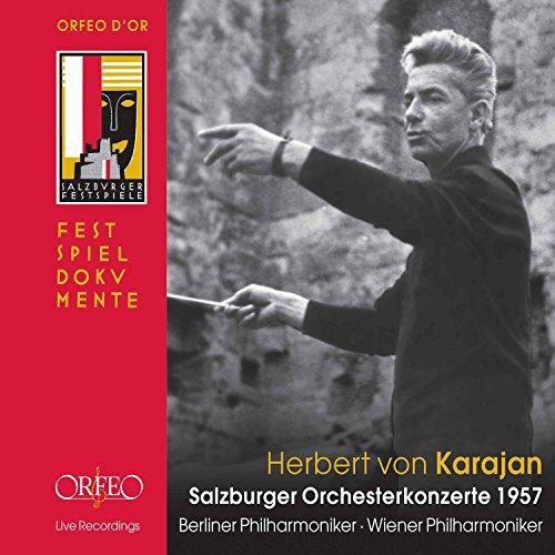 Ein deutsches Requiem, Op. 45: V. Ihr habt nun Traurigkeit (Live)